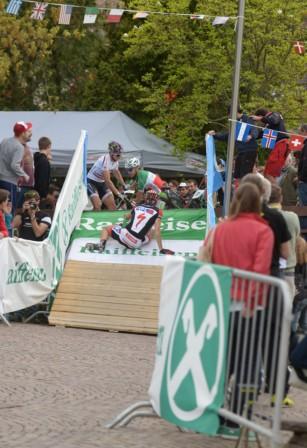 Sturz Finallauf Herren_by_Kuestenbrueck